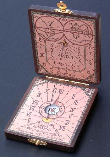 2d2d05c52a6b Reloj sol