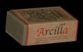 Jabón de Arcilla (100 grs.)