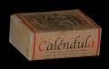 Jabón de Caléndula (100 grs.)
