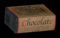 Jabón de Chocolate (100 grs.)