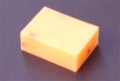 Jabón de Limón (100 grs.)