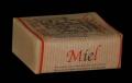 Jabón de Miel (100 grs.)