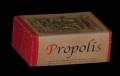 Jabón de Própolis (100 grs.)