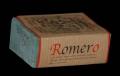 Jabón de Romero (100 grs.)